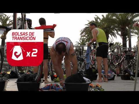 PortAventura Challenge Salou 2015