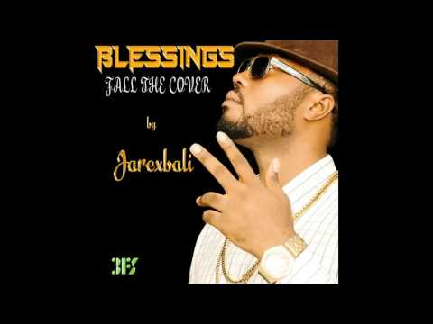 Video JarexBali - 'Blessings' Gospel Cover of Fall by Davido download in MP3, 3GP, MP4, WEBM, AVI, FLV January 2017