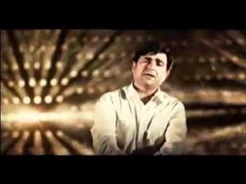 Salar Mahmud 2012 NEW Clip--dlay zamdar-- HaMa (видео)