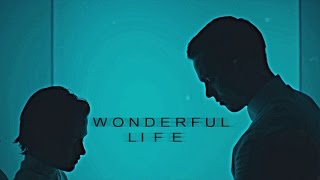 """►Movie : EqualsSong : Hurts - Wonderful life►plese watch in HD:)подписываемся : http://vk.com/peeerchick ►Copyright Disclaimer Under Section 107 of the Copyright Act 1976, allowance is made for """"fair use"""" for purposes such as criticism, comment, news reporting, teaching, scholarship, and research. Fair use is a use permitted by copyright statute that might otherwise be infringing. Non-profit, educational or personal use tips the balance"""