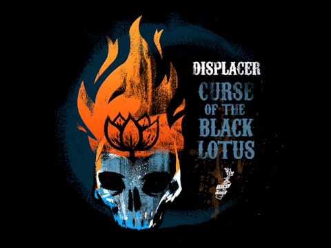 Displacer-