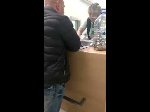 Последний платёж по ипотеке в Сбербанк