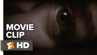 The Hole in the Ground Movie Clip - Spiders (2019) | Movieclips Indie by Movieclips Film Festivals & Indie Films