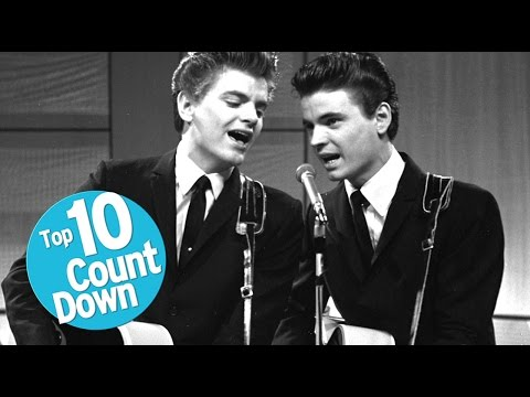 Top 10 Rock Vocal Harmonies:  Singing solo is impressive enough... But these bands bring all their vocal talents together, and they do it really, really well! Join http://www.WatchMojo.com as we count down our picks for the Top 10 Rock Vocal Harmonies! Subscribe►►http://www.youtube.com/subscription_center?add_user=watchmojo Facebook►►http://www.Facebook.com/WatchMojo. Twitter►►http://www.Twitter.com/WatchMojo Suggestion Tool►►http://www.WatchMojo.com/suggest Channel Page►►http://ascendents.net/mojoFor this list, we've looked at all rock songs irrespective of era, that include, or are built around, a vocal harmony. As always, however, only one song per group is allowed!Special thanks to our user Daniel Berger for submitting the idea on our Interactive Suggestion Tool at http://www.WatchMojo.com/suggestCheck out the voting page here, http://watchmojo.com/suggest/Top+10+Rock+Vocal+HarmoniesWant a WatchMojo cup, mug, t-shirts, pen, sticker and even a water bottle?  Get them all when you order your MojoBox gift set here:http://watchmojo.com/store/WatchMojo is a leading producer of reference online video content, covering the People, Places and Trends you care about.We update DAILY with 4-5 Top 10 lists, Origins, Biographies, Versus clips on movies, video games, music, pop culture and more!