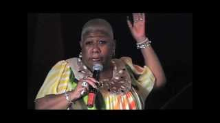 Luenell Clean 18 Minutes