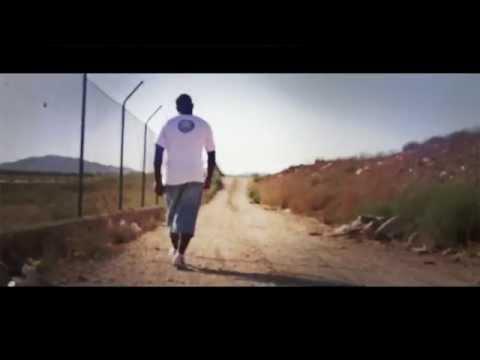 "Kultama – ""Inmigrante"" [Videoclip]"