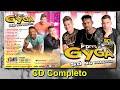 Forró Gyga 2016 - CD Completo