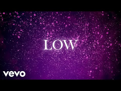 Carrie Underwood - Low (Official Audio)