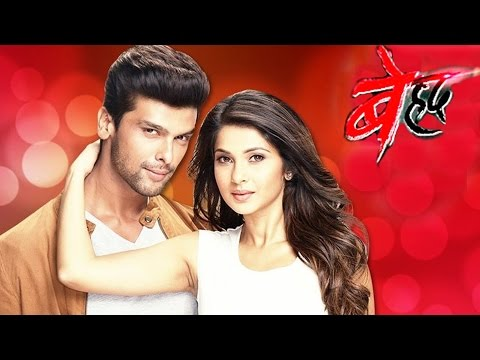 Beyhadh | Reasons Why You Can't MISS Watching The