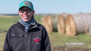 Découvrez comment le programme AgriCompétences aide ces travailleurs agricoles