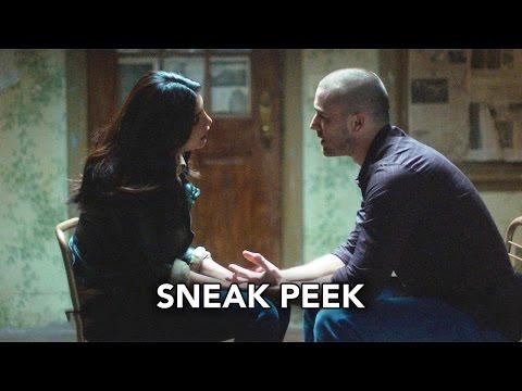 """Quantico 2x08 Sneak Peek #2 """"ODENVY"""" (HD) Season 2 Episode 8 Sneak Peek #2 Winter Finale"""
