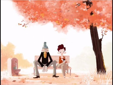 Cthupid Animated Short Film