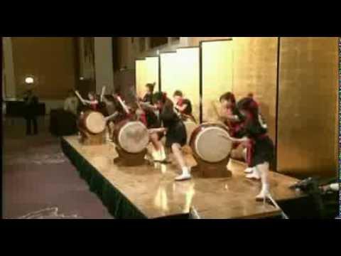 大阪市立五条小学校 創立100周年記念祝賀会