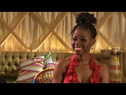 OZ AFRICAN TV EPISODE 3