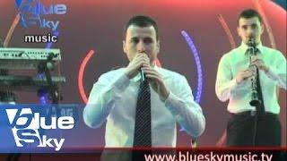 Arbnori&Grupi Rinora - Sa Lot Kam Derdhur - Www.blueskymusic.tv - TV Blue Sky