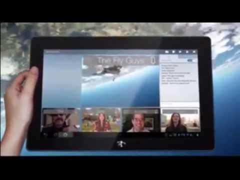 Новые технологии в Интернет Маркетинге (видео)