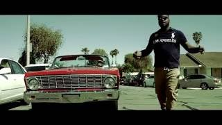 King Harris Birds Of A Feather rap music videos 2016