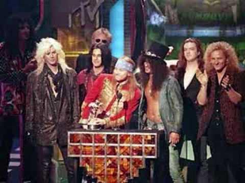 The String Quartet Tribute To Guns N' Roses – Sweet Child Of Mine