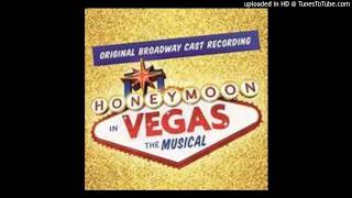 Original Broadway Cast, 2014 Brynn O'Malley Music by Jason Robert Brown.