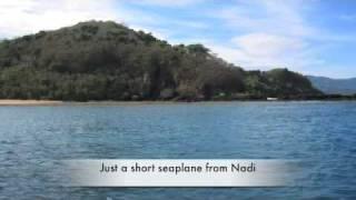 Lomaiviti Islands Fiji  city photos : 800 Acre Plantation with 4 Miles of White Sandy Beaches: Matana Plantation, Koro Island, FIJI
