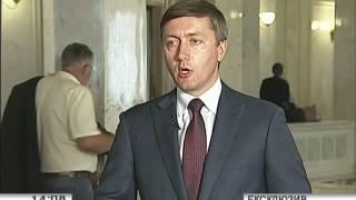 Сергій Лабазюк у програмі