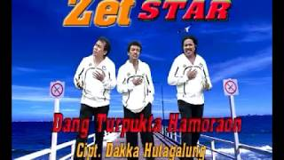 Video Dang Turpukta Hamoraon - Zet Star [Pop Batak, Lagu Batak Populer] MP3, 3GP, MP4, WEBM, AVI, FLV Juni 2018