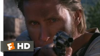 Nonton Young Guns  10 10  Movie Clip   Reap It   1988  Hd Film Subtitle Indonesia Streaming Movie Download