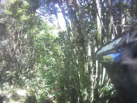 5 Encontro de Trilheiros Santa Clara do Sul - RS - 08/12/13 - 003
