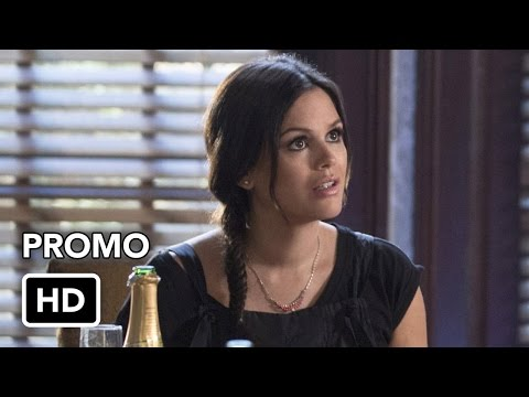 hart of dixie - promo 4x09