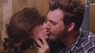 Good Mythical Morning - Iconic/Underrated Rhett McLaughlin Moments #1