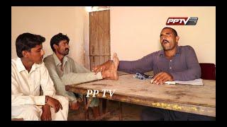 Video Jugarri Doctor   Airport   Latest Punjabi And Saraiki Funny Video MP3, 3GP, MP4, WEBM, AVI, FLV Desember 2018