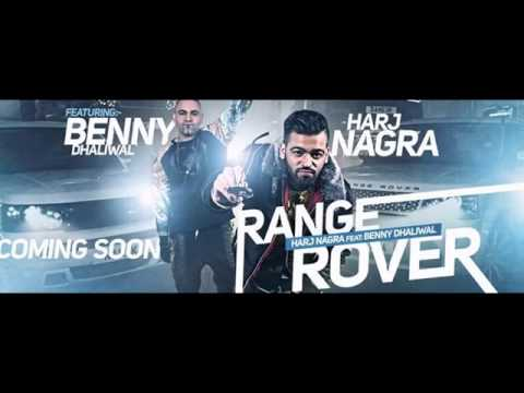 Video Range Rover Benny Dhaliwal New Punjabi Song 2015 download in MP3, 3GP, MP4, WEBM, AVI, FLV January 2017