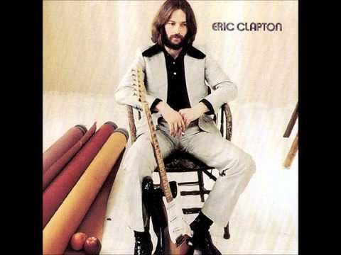 Tekst piosenki Eric Clapton - Easy now po polsku