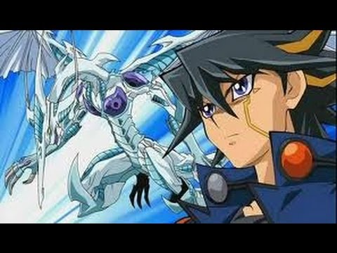 yu-gi-oh 5d's decade duels - xbox 360 game