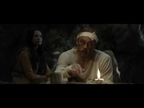 King Arthur: Legend of the Sword (Extended TV Spot)