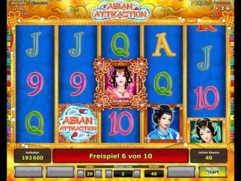 online casino geld verdienen novomatic games