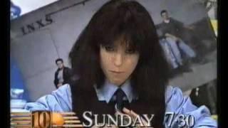 Video The Comedy Company Christmas Special (1989) MP3, 3GP, MP4, WEBM, AVI, FLV Agustus 2018