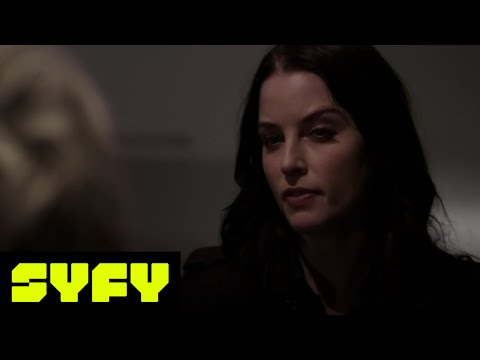 Continuum 3.08 (Preview)