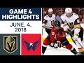 NHL Hockey Live Streaming