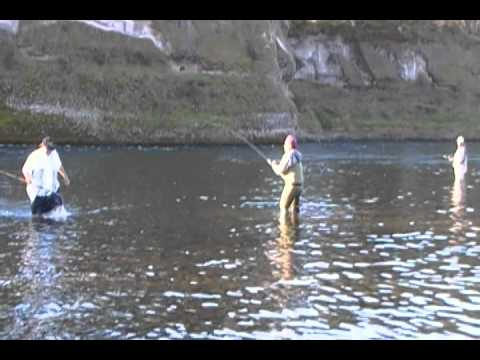 hmong-salmon-fishing