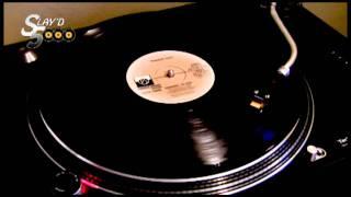 Frankie Valli - Swearin' To God (Disco Mix) (Slayd5000)