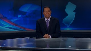 Perth Amboy Civic Trust on News 12 New Jersey
