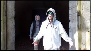 Video Krek ft. Jakob - Tak jako co  je!?