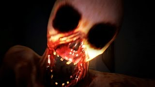 YOU WON'T SLEEP TONIGHT!! | Notes of Obsession by Markiplier
