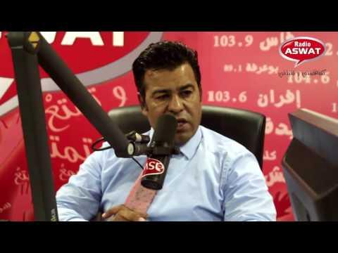 كاين الحل مع الدكتور معتوق-معلومة اليوم : إجراءات تنفيذ النفقة بعد صدور الحكم