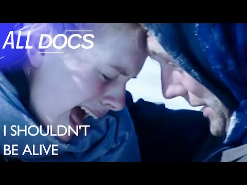 Family Lost In DEADLY Wilderness | I Shouldn't Be Alive | Full Episode | Reel Truth Documentaries