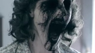 Nonton Nothing Left To Fear 2013 Trailer And Description Film Subtitle Indonesia Streaming Movie Download