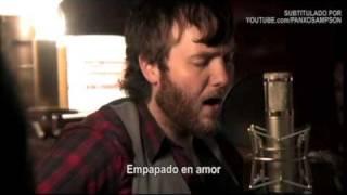 John Mark Mcmillan -skeleton Bones (subtitulado En Español)