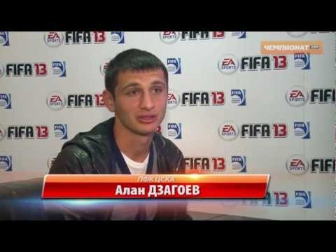 : -          facebook http://www.facebook.com/EASportsFIFARussia/posts/474940989212594?notif_t=like ...