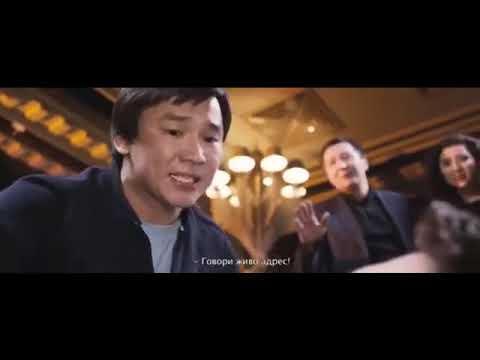 Арман когда ангелы спят полная фильм - DomaVideo.Ru